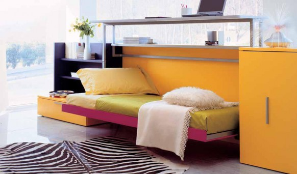 Image-+Bedrooms-for-teenage