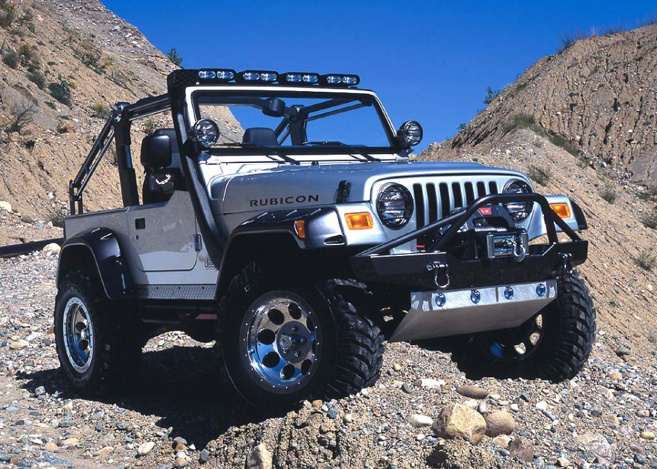 Our Auto Blog Providing Jeep Wrangler HD Pictures 2013 Car Wallpapers,  Images, Photos Collection. Download Jeep Wrangler HD Pictures With  Resolution ...