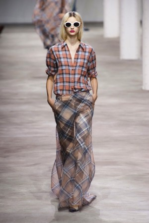 dries_van_noten