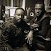 Dj Dorivaldo Mix ft. Tchoboly & Mimas Zdruey - Djamba (Afro House) [Download]