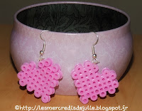 http://lesmercredisdejulie.blogspot.fr/2014/02/perles-hama-boucles-doreilles-coeurs.html