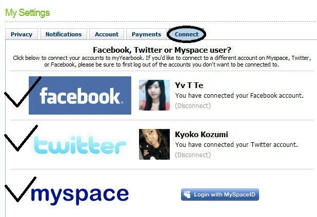 Below login www com myyearbook What Happened
