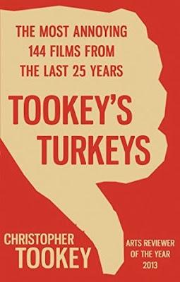 Tookey