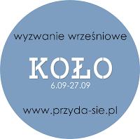 http://blogprzyda-sie.blogspot.com/2015/09/wyzwanie-wrzesniowe-koookrag.html