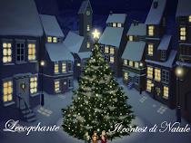 Contest di Natale (scaduto)