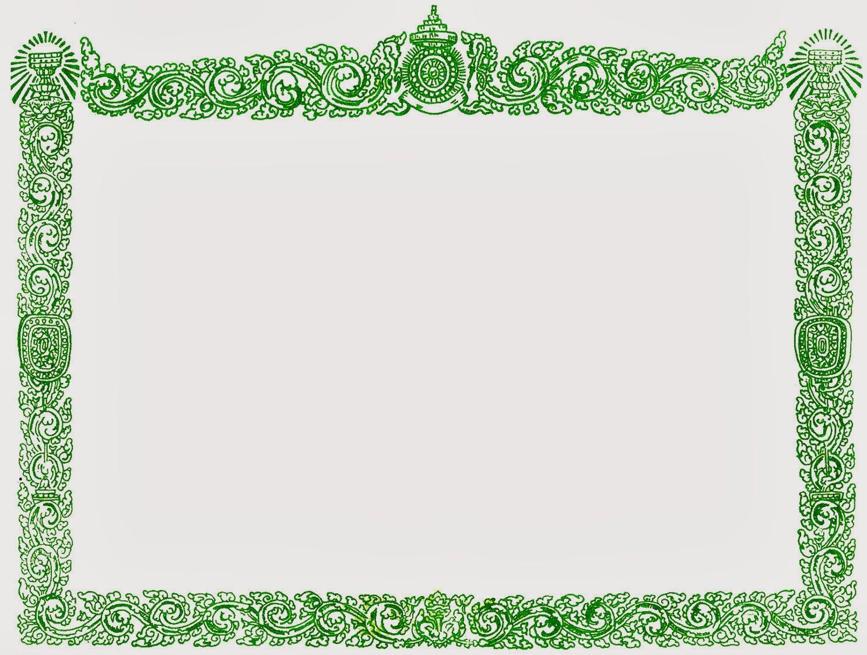 Khmer vector border frame for certificate kback khmer an error occurred xflitez Choice Image
