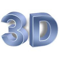 Cara Install Chainfire 3D Android