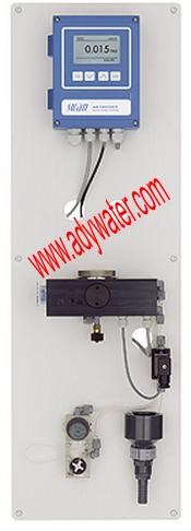 Jual Turbidity Meter Murah - Daftar Harga Turbidity Meter