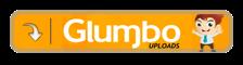 glumboupload Acero Puro (2011) [HDRip] [Español AC3]
