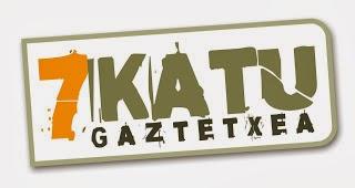 http://www.7katugaztetxea.com/