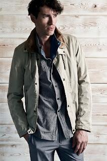 http://www.dressspace.com/en/man/clothing/top.php