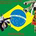 Baixar Underground Brazil Bboy Vol.2 (2011)