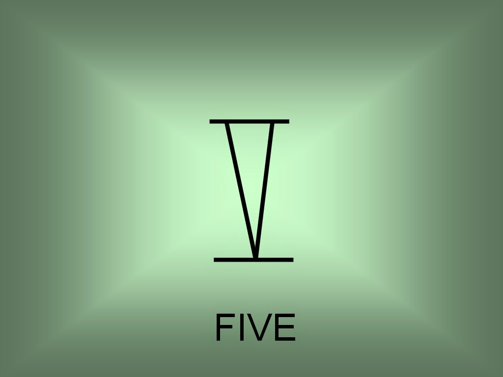 worksheet V Roman Numeral student survive 2 thrive katrenas math flash cards roman numeral 5 v