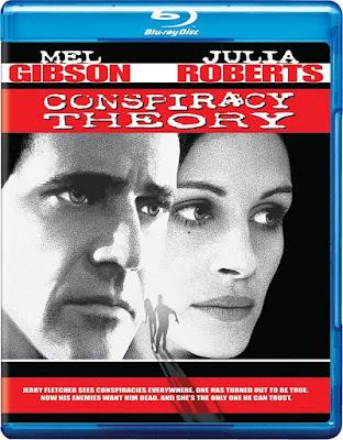 Teoria de la Conspiración (1997) | 3gp/Mp4/DVDRip Latino HD Mega