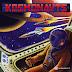 Anteprima - Kosmonauts