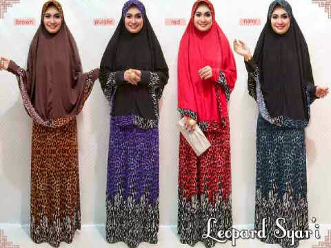 Material Full Jerseey  Fit to XXL (Asli Jumbo.,)