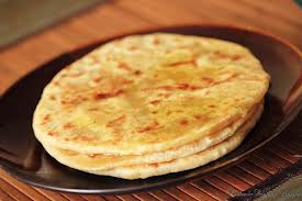 Gudi Padwa Is Around The Corner This Festive Season Is Incomplete Without Puran Poli Right Puran Poli Is A Classic Maharashtrian Delicacy