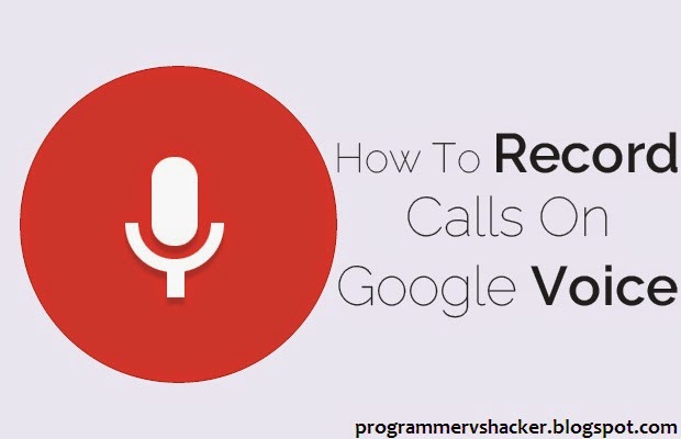 Recording with google voice how to setup internet on imac when it comes to voice recording tools for the android platform you have some excellent choicesgoogle voice will call you on the forwarding phone you m4hsunfo