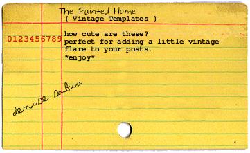 Library card template microsoft word muckeenidesign library card template microsoft word library card templates maxwellsz