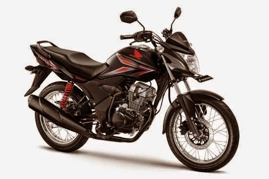 Specifications and price honda verza 150 the motorcycle honda verza 150 sw publicscrutiny Image collections