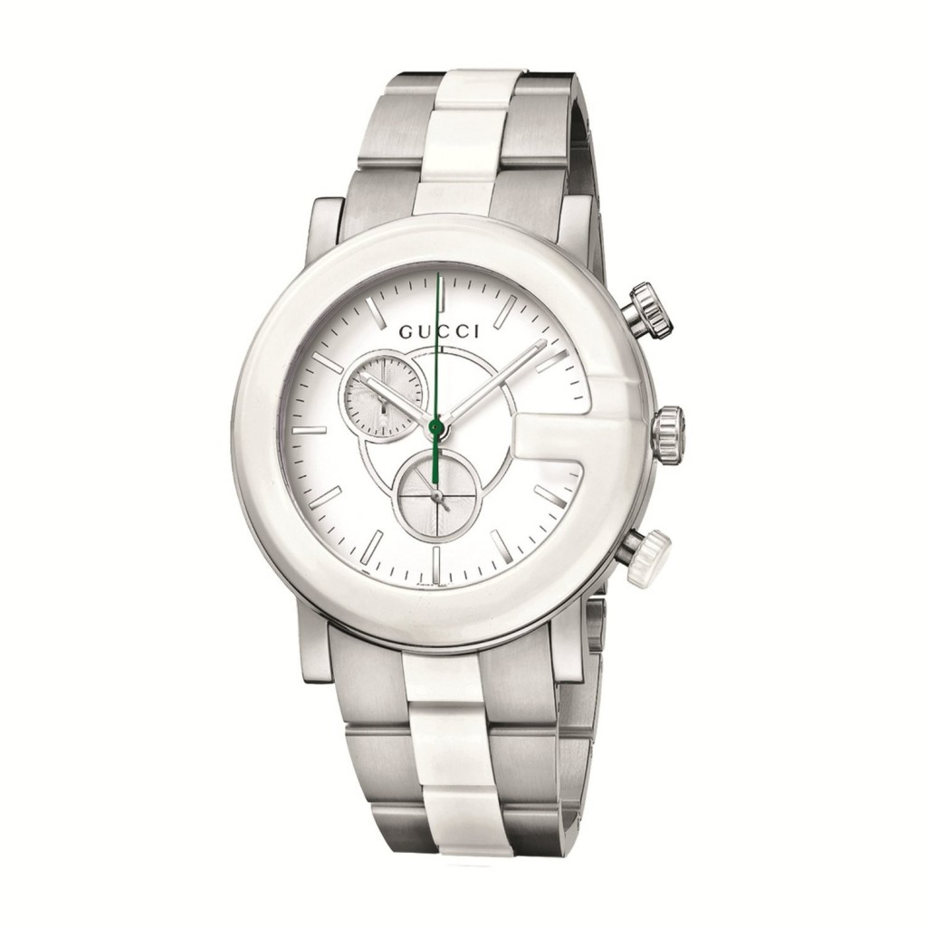 Gucci Wristwatches For Women 2013 - Fashion Photos