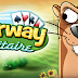 Fairway Solitaire Mod Apk + Data v1.88.0 Unlocked Full Version