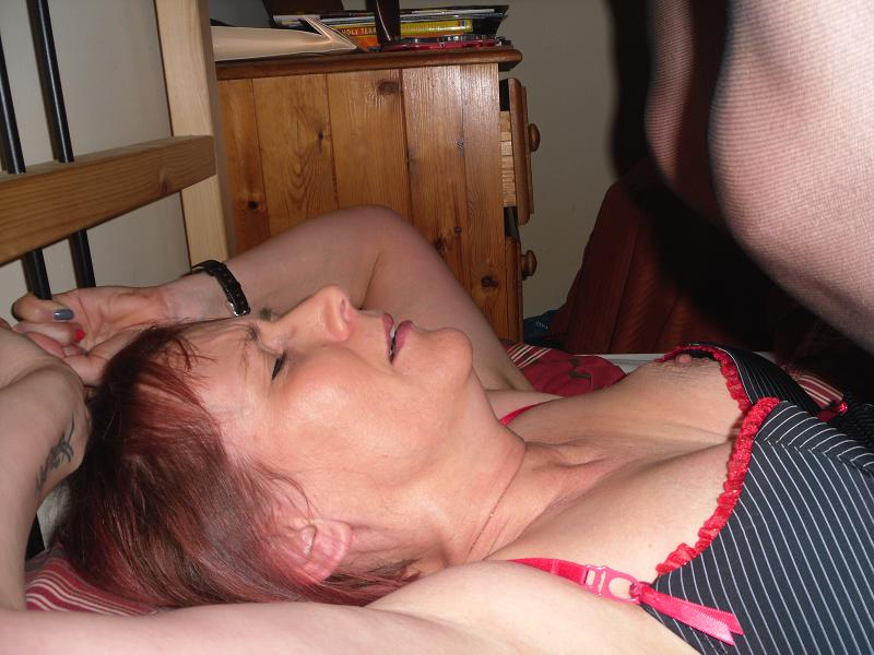 adult lady sex young boy