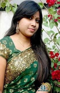 Sweet+Bangladeshi+Girls016