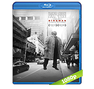 Birdman (2014) BrRip 1080p Audio Dual LAT-ING