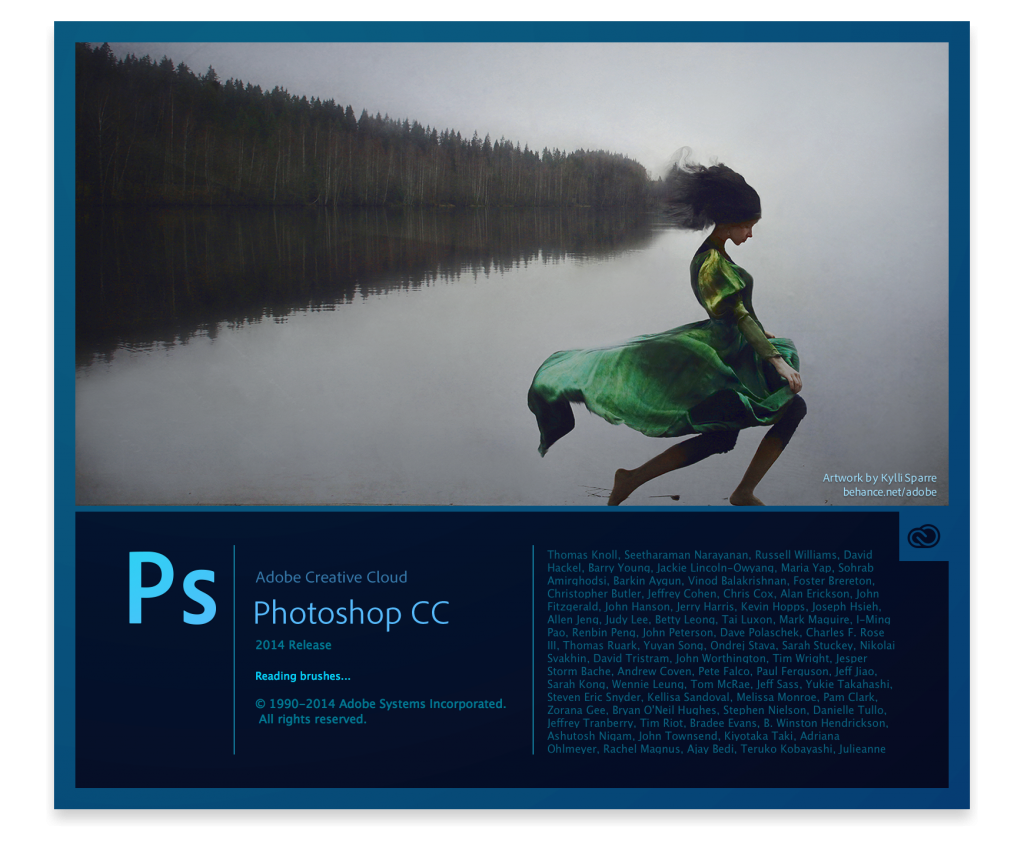 adobe photoshop cc full version crack free download