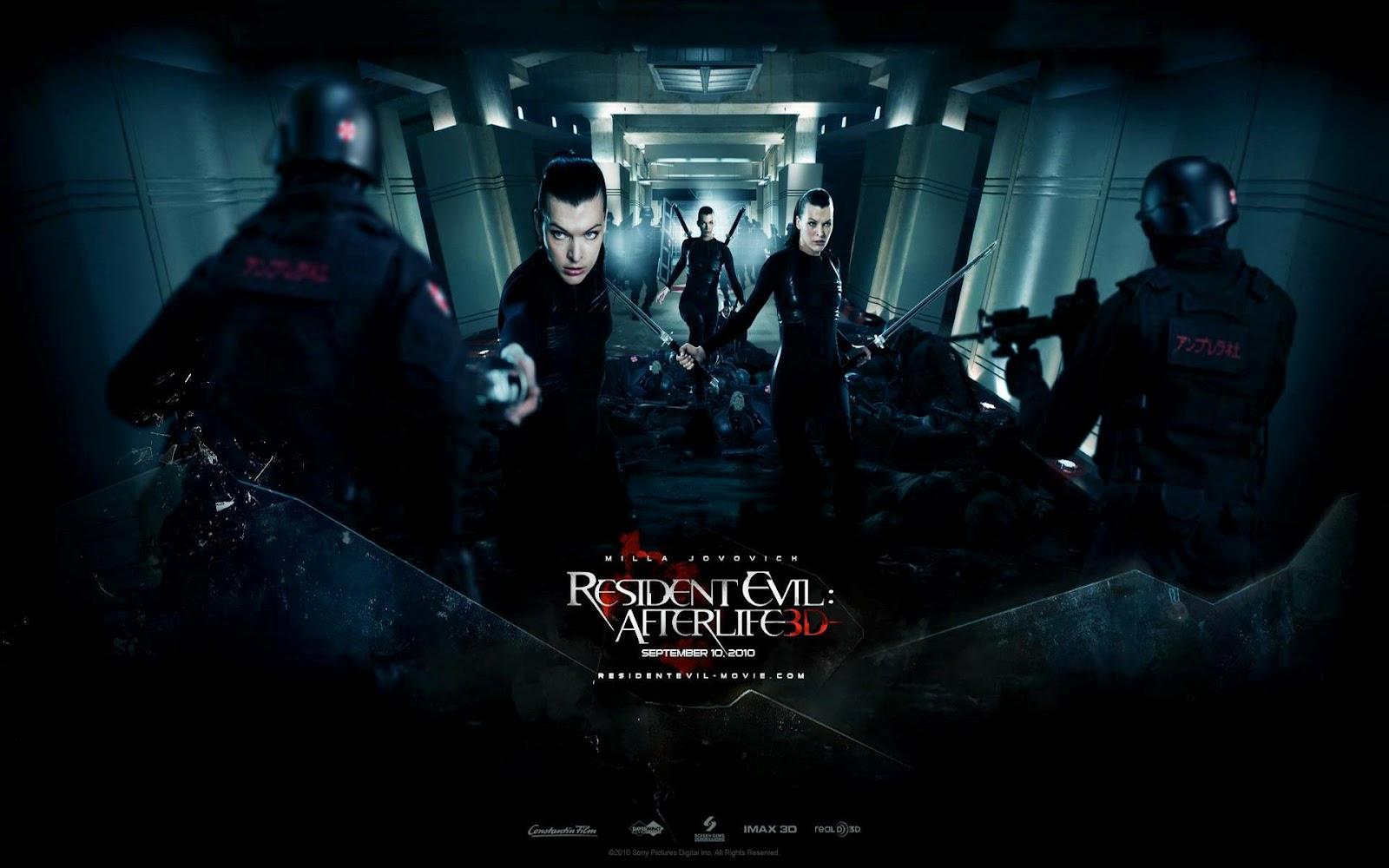 http://2.bp.blogspot.com/-vTV0wnQ4-8Q/UHLyIEr79SI/AAAAAAAAAnQ/-9CRFyrbsyU/s1600/Resident-Evil-wallpaper-4.jpg