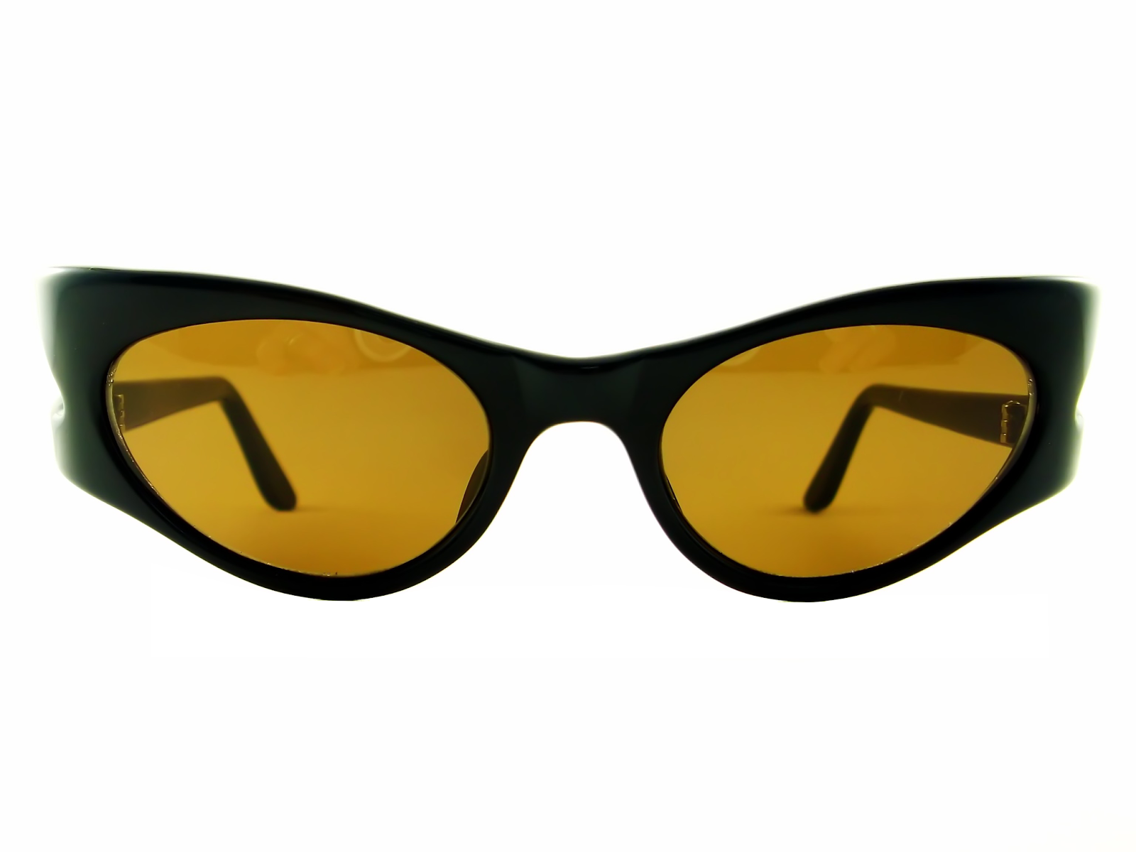 vintage eyeglasses frames eyewear sunglasses 50s may 2014