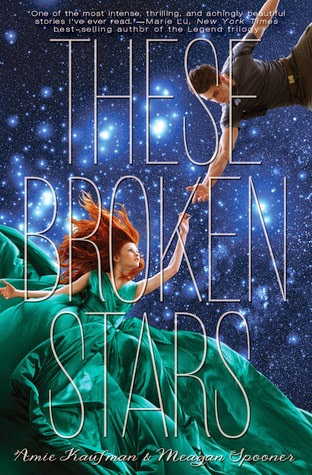 https://www.goodreads.com/book/show/13138635-these-broken-stars