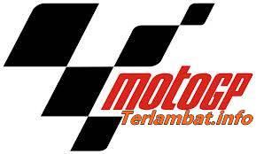 Klasemen MotoGP Terbaru 2012