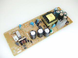 Power Supply Board 40-PI0180-PWB1G For Pioneer BDP-LX55 3D Blu-Ray Player