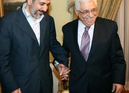 http://2.bp.blogspot.com/-vTXVzxSY4R4/U4phys1GELI/AAAAAAAAfL4/JB9EJKfGV18/s1600/Meshaal_and_Abbas.jpg