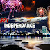 Happy fourth (4th) of july pictures USA independence day Quotes - Images and Wallpapers