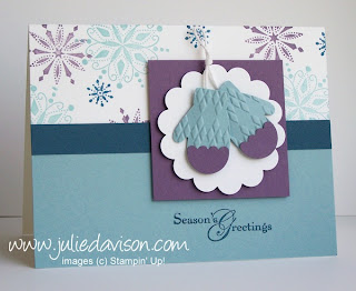 http://juliedavison.blogspot.com/2012/11/mitten-punch-seasons-greeting-card.html