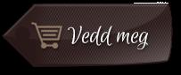 http://konyvmolykepzo.hu/products-page/konyv/elizabeth-bear-szellemek-birodalma-6883