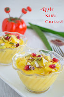 http://www.sonykitchen.com/2015/08/apple-kiwi-custard-easy-fruit-custard.html