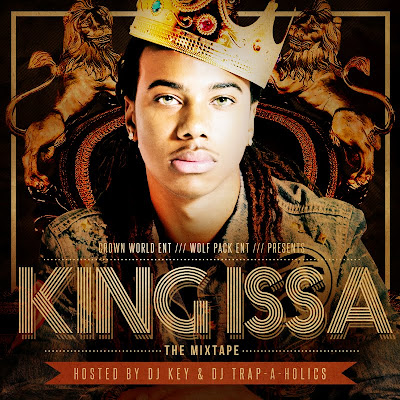 Issa-King_Issa_(Hosted_By_Trap-A-Holics-(Bootleg)-2012