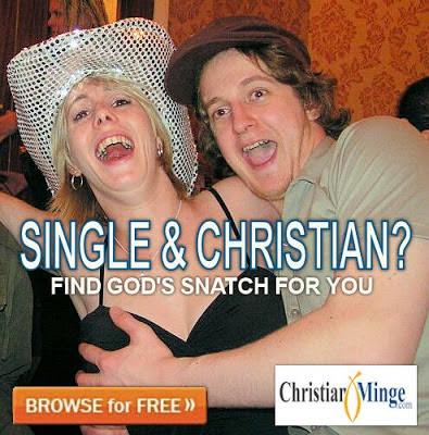 ChristianMinge.com