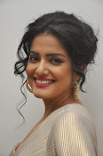 Vishaka singh sizzling pics-thumbnail-11