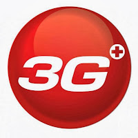Teletalk 3G/ 3.9G Coverage Grameenphone 3G/ 3.9G Coverage   Banglalink 3G Coverge Robi 3.5G Coverage airtel 3G Coverage
