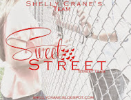 Join Shelly Crane's Sweet Street Team!