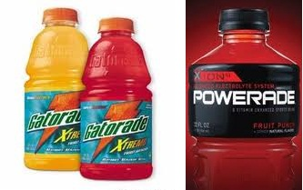 Nutrition experts say that it is best if Children avoid sports drink. Sports  drink like PepsiCo Inc. s Gatorade and Coca-Cola Co. 77d756a71