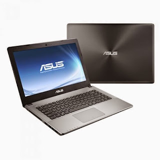 Asus A451LN Driver Download for Windows 8 64 bit, Windows 8.1 64 bit, and Windows 7 64 bit.