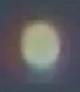 UFO OVNI
