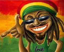 kata mutiara reggae, kata bijak reggae, kata indah reggae