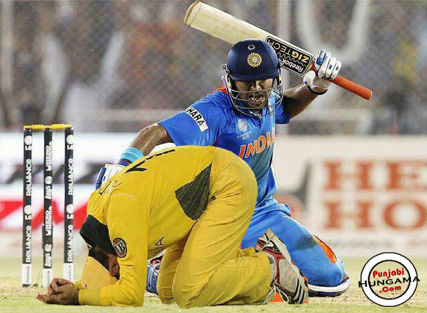 Funny Cricket Pictures Photos Pics